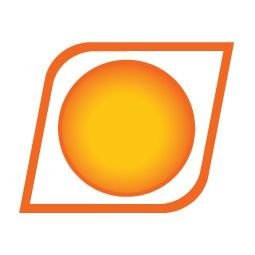 Ameco Solar Amecosolar On Pinterest
