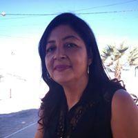Maria Emilia Souza Cruz Emilia