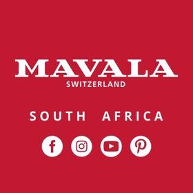 Mavala South Africa