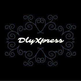 DlyXpress