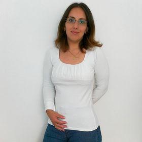 Annamária Dudla