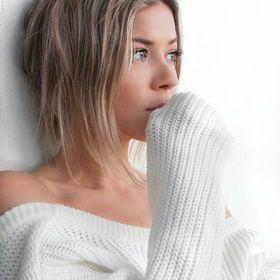 Oliwia Zakrzewska