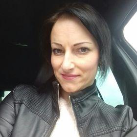 Eva Prudka