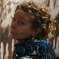 Magdalena Rutkowska