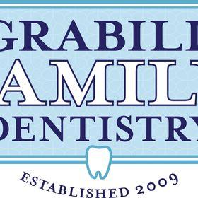 Grabill Family Dentistry