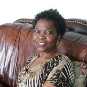 Eunice Akinnuoye