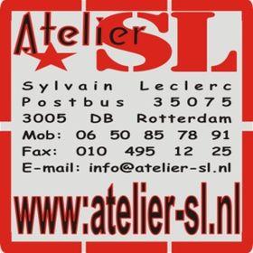 Atelier-SL