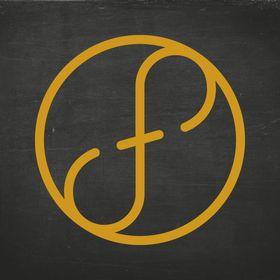 Full Circle Foundry LLC
