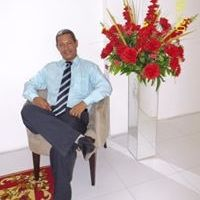 Roberval Soares