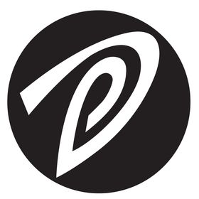 DesignerPeople