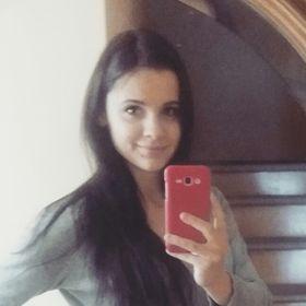 Agnieszka Zgoda