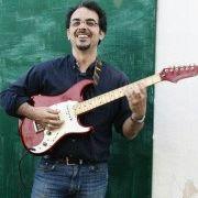 Joao Silva