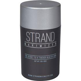 Strand Maximizer