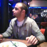 Ahmet Arslantaş