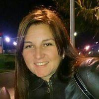 Gabriela Quiñones