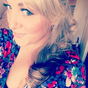 Amy Albery Facebook, Twitter & MySpace on PeekYou