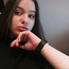 Alexandra Mathe