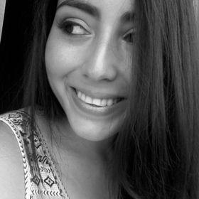 Cristina Perez Bravo