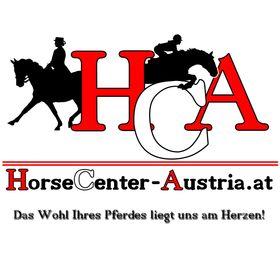 HorseCenter Austria