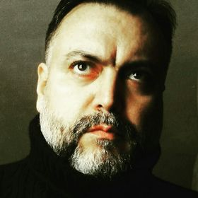 Arif Celik