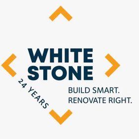 Whitestone Building & Renovations