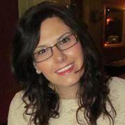 Erin Emery