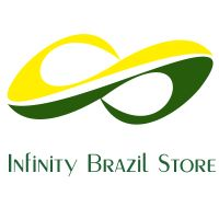 Infinity Brazil