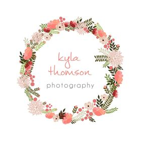9c7ffa9b Kyla Thomson (kylala13) on Pinterest