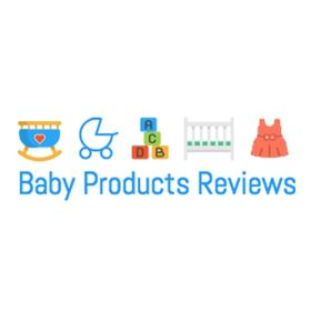 Baby Products Reviews