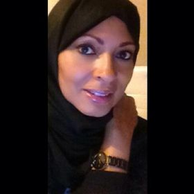 Karen Abdul-Salaam