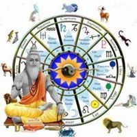Astrologer SonuSharma