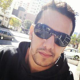 Daniel Barbosa de Sales