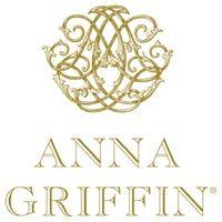 Anna Griffin, Inc.