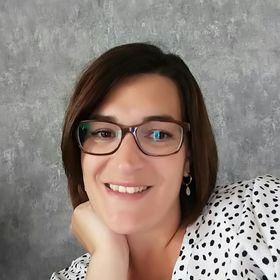 Serena Kramer