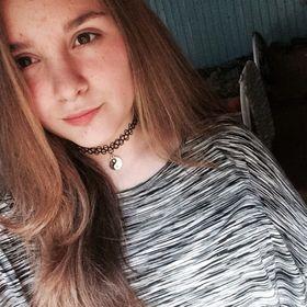 Diana Usmanova