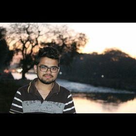 Rahul Maru