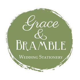 Grace and Bramble