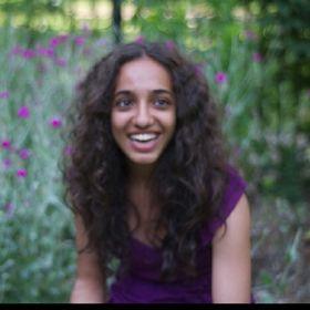 Pottermania At Madison Borders >> Sarah Khatami Sarahkhatami3 On Pinterest
