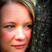 Chelsey Velders