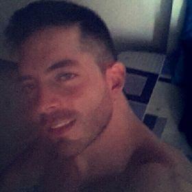 David Cuenca