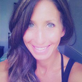 Beth Picillo