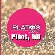 Plato S Closet Flint Mi Platosflint On Pinterest