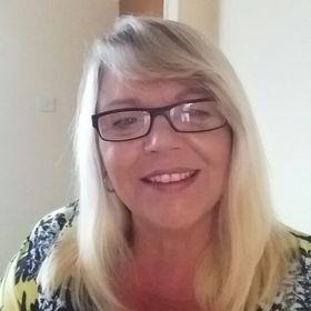 Ann Middelton
