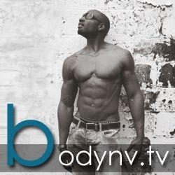Bodynv.tv
