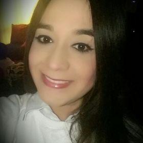 Viviana Uribe