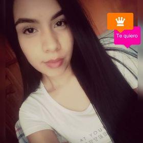 Yura Quintero