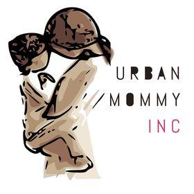 Urban Mommy Inc