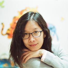T.N.Uyen Nguyen