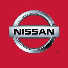 sutherlin nissan of vero beach veronissan on pinterest pinterest