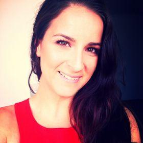 Sarah Tormay